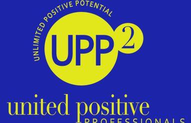 UPP2 Logo