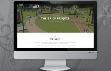 Berks County Monument Preservation Fund Website